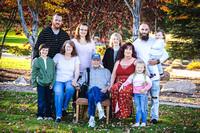 FAMILY_PHOTOS_2020-2