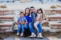 FAMILY_PHOTOS_2021-3